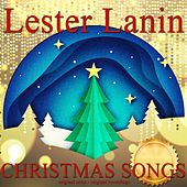 Christmas Songs by Lester Lanin