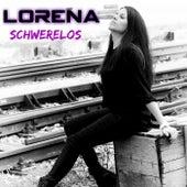 Schwerelos by Lorena