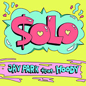 Solo by Jay Park