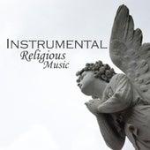 Instrumental Religious Music by Instrumental Religious Music