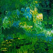 Piano Paint von Classical Study Music (1)