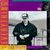 Everything de Sam Sparro