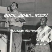 Rock, Roma, Rock! von Scatman Crothers