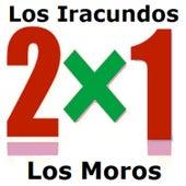 Los iracundos - Los galos 2x1 by Various Artists