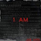 1 Am de Joe Kirk