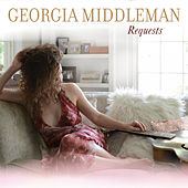 Requests by Georgia Middleman