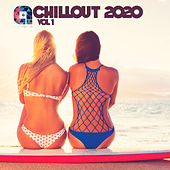 Chillout 2020, Vol1 by Various Artists