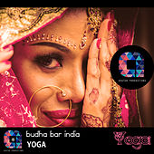 Budha-Bar India de Yoga