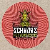Heavengazers by Schwarz