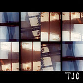 The Joy Of... by Tara Jane O'Neil