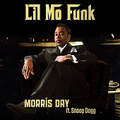 Lil Mo Funk (feat. Snoop Dogg) by Morris Day