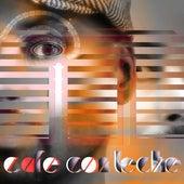 Cafe Con Leche de M.