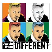 Different von Justin Ryan