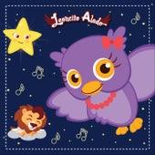 La Lechuza, Canciones para Dormir de Leoncito Alado