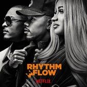 Rhythm + Flow: Music Videos Episode (Music from the Netflix Original Series) van Various Artists