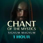 Signum Magnum (1 Hour Chant of the Mystics) von Patrick Lenk