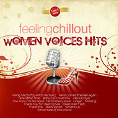 Feeling Chillout Women Voices Hits de The Feeling