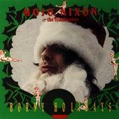 Horny Holidays! de Mojo Nixon