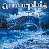 Magic And Mayhem - Tales From The Early Years by Amorphis