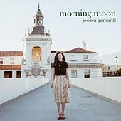 Morning Moon di Jessica Gerhardt