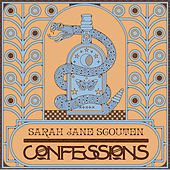 Confessions by Sarah Jane Scouten