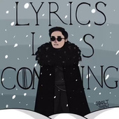 Lyrics Is Coming by Sultan