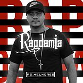 As Melhores by Rapdemia