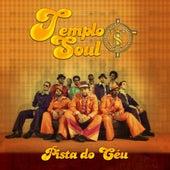 Pista do Céu (Ao Vivo) von Templo Soul