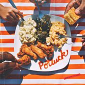 Potluck by Earl St. Clair