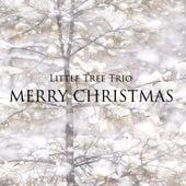 Merry Christmas van Little Tree Trio