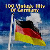 100 Vintage Hits Of Germany by Various Artists