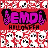 Emo Halloween de Various Artists