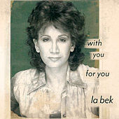 With You for You de Labek