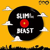 Slim & The Beast von Slim