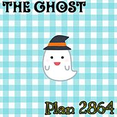 The Ghost by Stage 2864