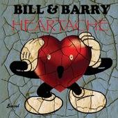 Heartache by Bill