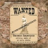 Стеснение пропало (DJ Katya Guseva Remix) by Филипп Киркоров ( Phillip Kirkorov)