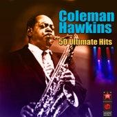 50 Ultimate Hits de Various Artists