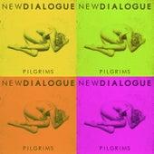 Pilgrims - Christian Medice Remix de New Dialogue