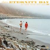 Eternity Bay de The Saxophones
