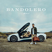 Bandolero by Mika