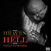 Heaven After Hell de Polo Don Red