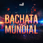 Bachata Mundial by German Garcia