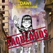 Jaqueados de Dawi Y Los Estrellados