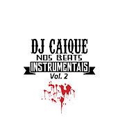 Nos Beats, Vol. 2 by DJ Caique