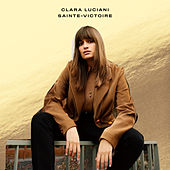 La chanson de Delphine de Clara Luciani