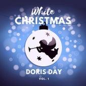 White Christmas, Vol. 1 by Doris Day