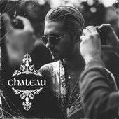 Chateau by Tokio Hotel