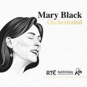 Orchestrated von Mary Black