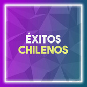 Éxitos Chilenos de Various Artists